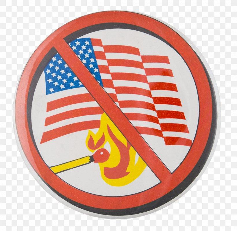 Texas V. Johnson Flag Desecration Amendment United States V.
