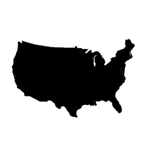 America Clip Art.