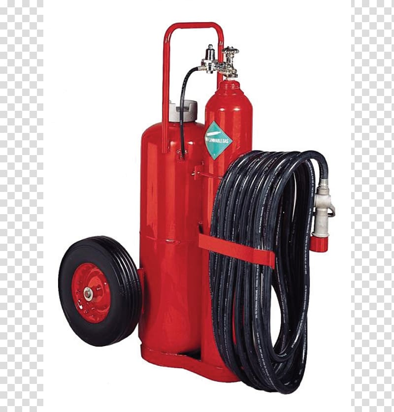 Fire Extinguishers Fire protection ABC dry chemical Amerex.