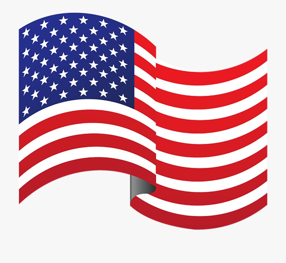 Us Flag American Us Flag Symbol United Stars.