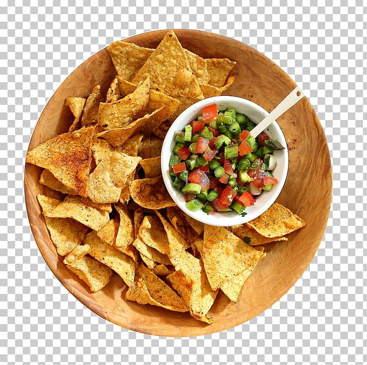 Totopo Seafood Pizza Salsa Nachos PNG, Clipart, American.