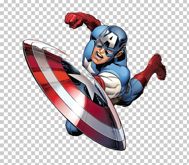 Captain America Wall Decal Sticker PNG, Clipart, Avengers.