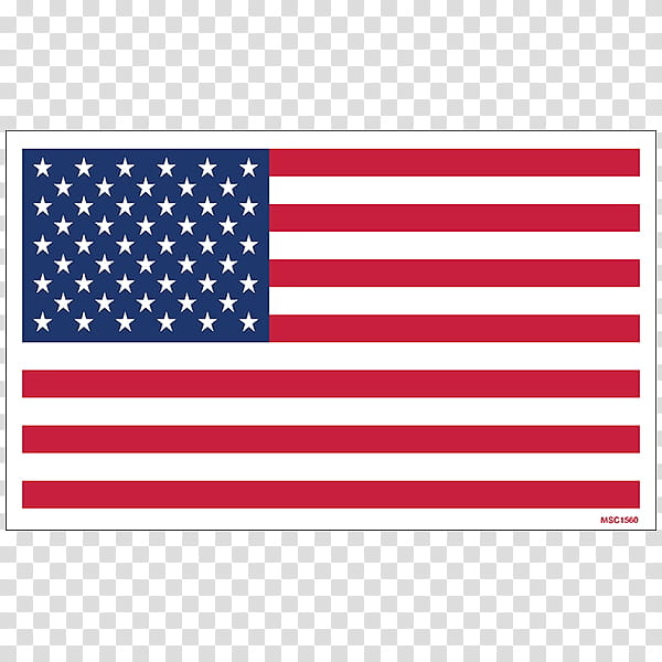 Veterans Day United States, United States Of America, Decal.