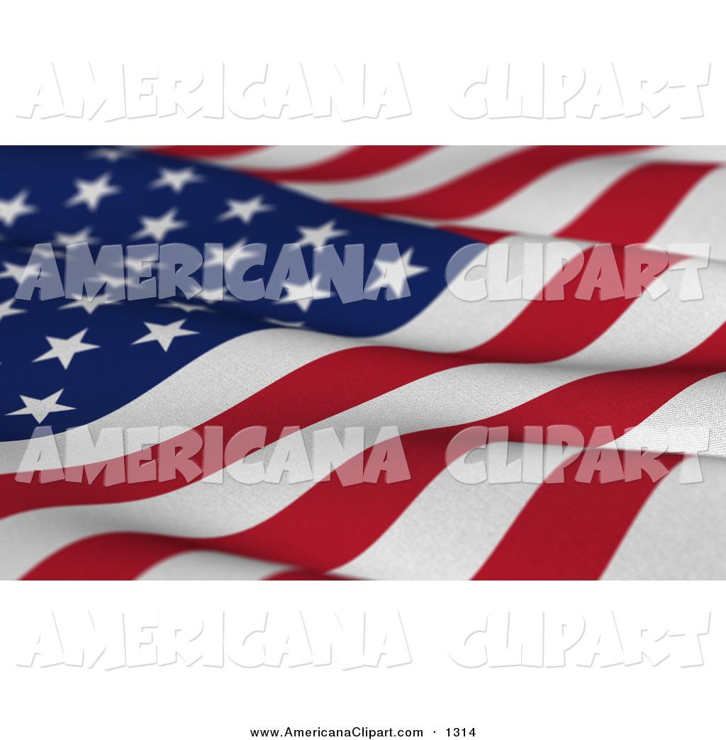 Royalty Free American Flag Stock Americana Designs.