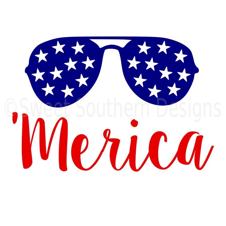 America clipart sunglasses, America sunglasses Transparent.