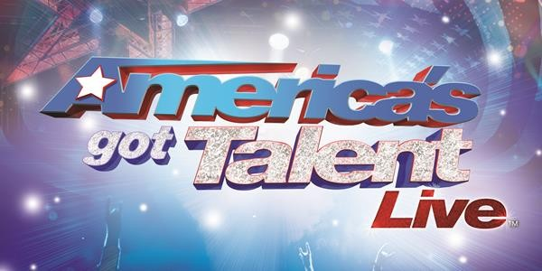 America\'s Got Talent Live\' tour comes to The Pullo Center at.