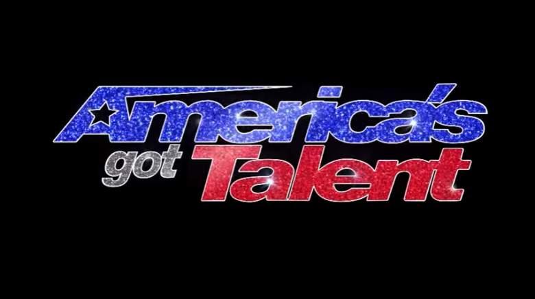 America\'s Got Talent 2017 Contestants: AGT Winners Season 12.