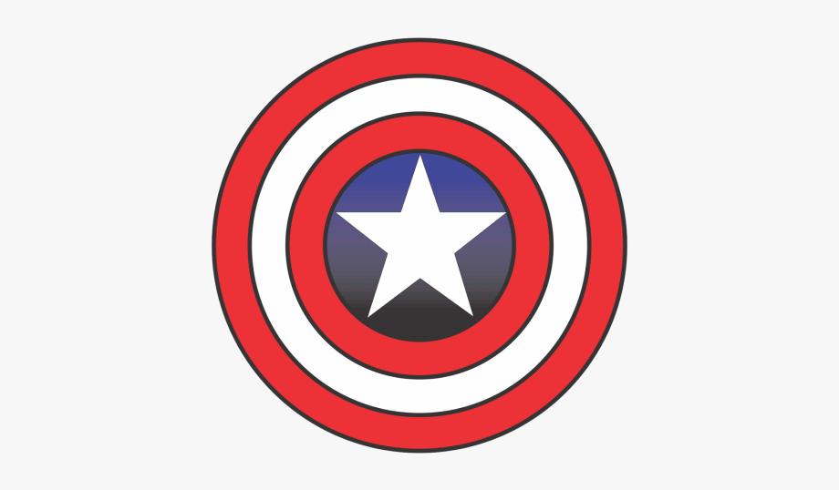 Logo Superhero Png.