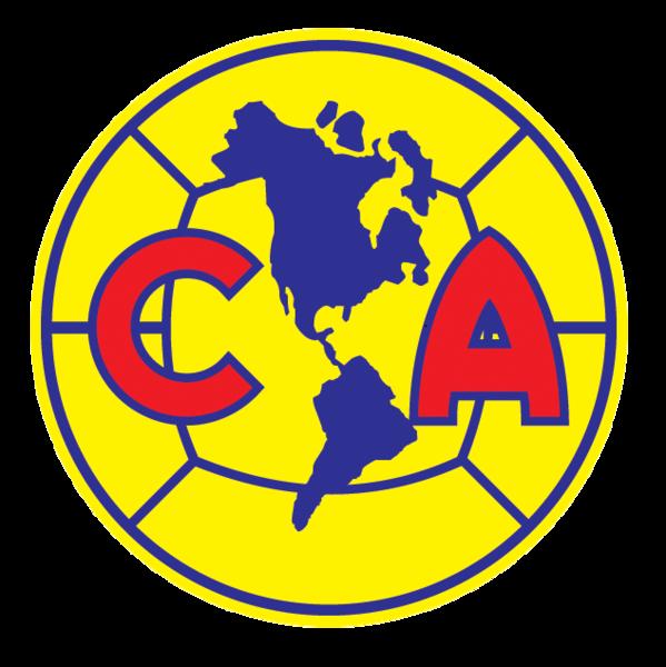 Club America.