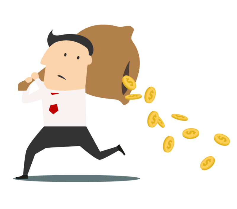 America losing money clipart clipart images gallery for free.
