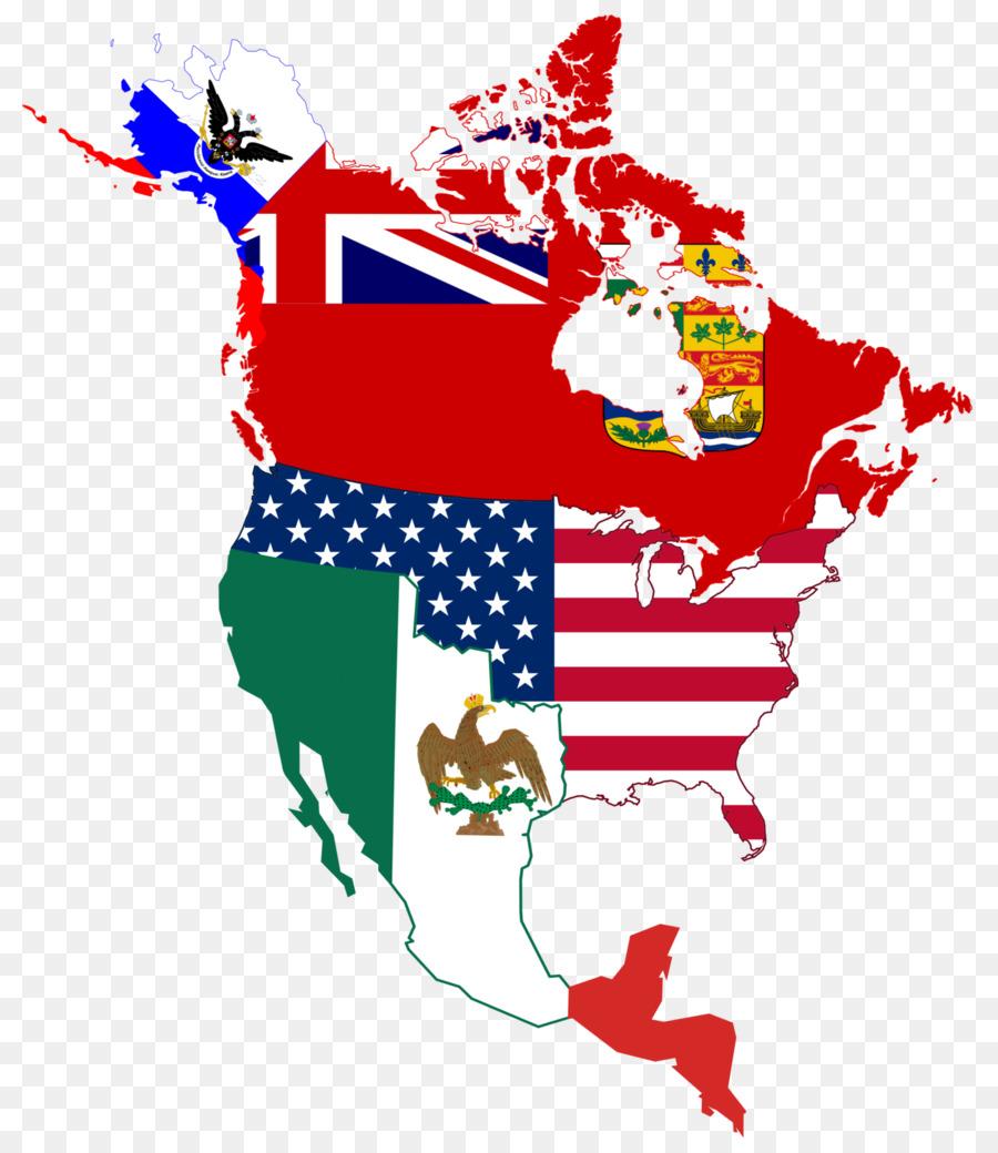 World Map clipart.