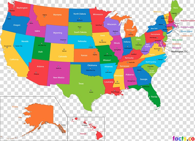 United States World map World map Geography, America.