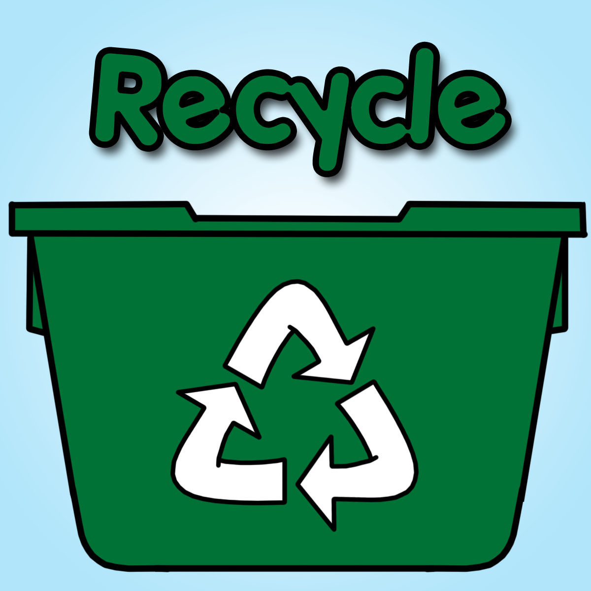 Free Pictures For Recycling, Download Free Clip Art, Free.