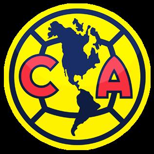 America soccer team Logos.
