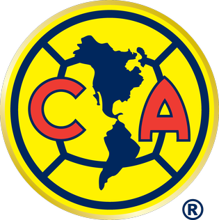 Free Club America, Download Free Clip Art, Free Clip Art on.