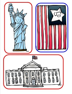 America clipart symbol america, America symbol america.