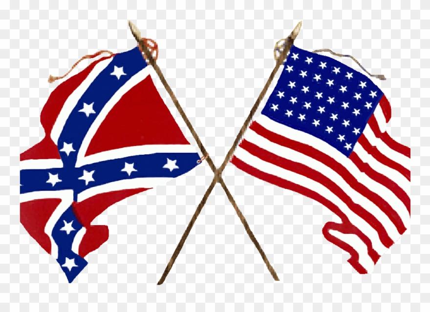 Civil War Clipart American History.