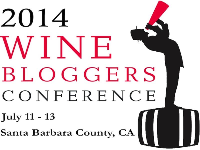 Wine Education/News/Updates.