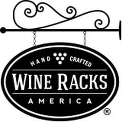 America wine clipart #16