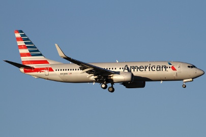 American airlines clipart 1 » Clipart Station.