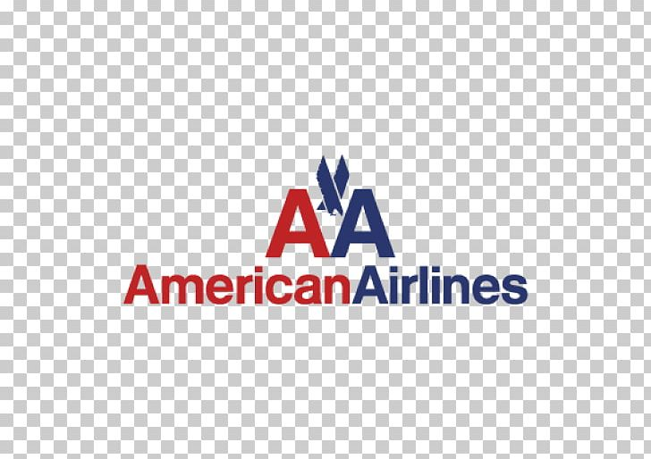 American Airlines Logo Airplane PNG, Clipart, Airline, Airplane.