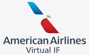 American Airlines Logo PNG, Transparent American Airlines Logo PNG.