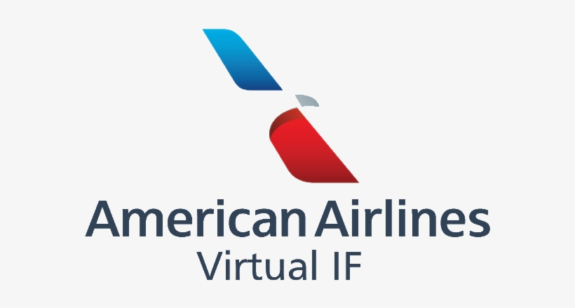 American Airlines Logo Png.