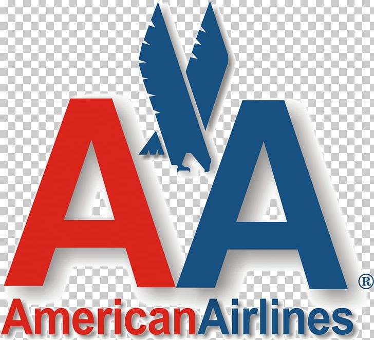 Logo American Airlines AAdvantage Codeshare Agreement PNG, Clipart.