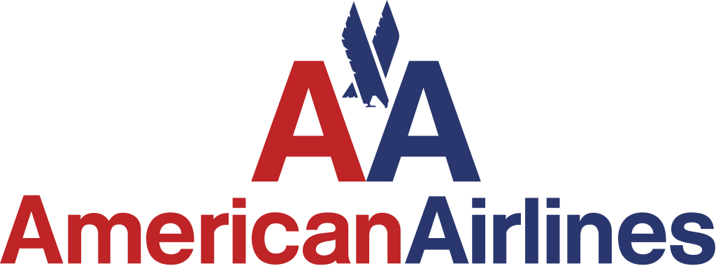 American Airlines PNG Transparent American Airlines.PNG Images.