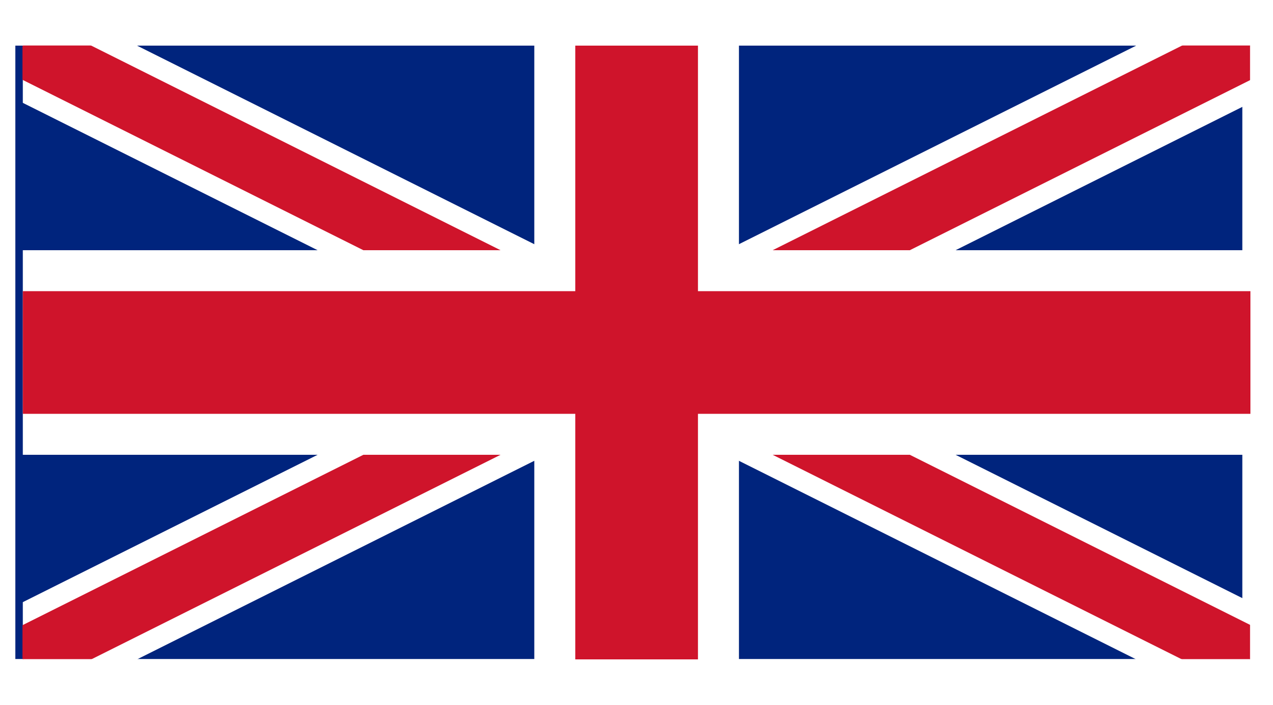Free The British Flag, Download Free Clip Art, Free Clip Art.