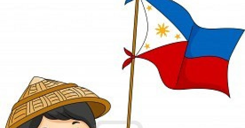 Philippines Flag Drawing at GetDrawings.com.