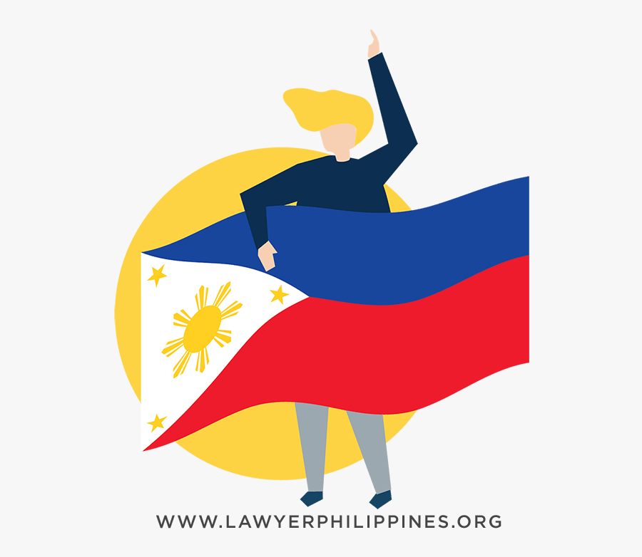 Philippine Flag Clip Art , Free Transparent Clipart.