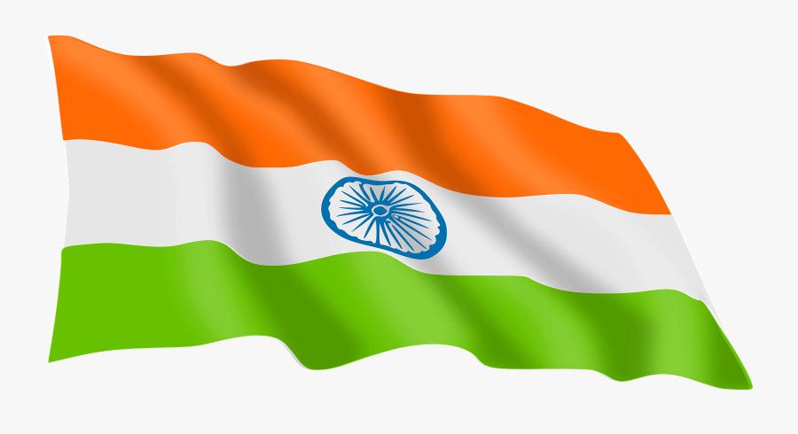 India Transparent Background.