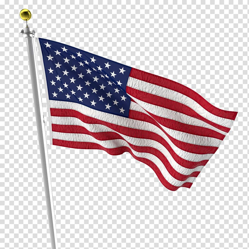 Flag of U.S.A , Flag of the United States Flag of India.