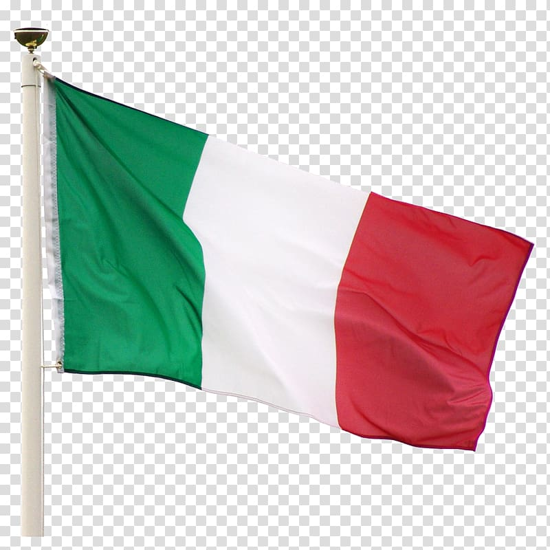 HC Stores Flag of Italy Flag of the United States , italy.