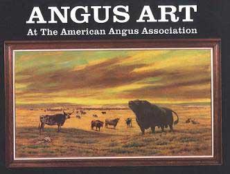 American Angus Association.