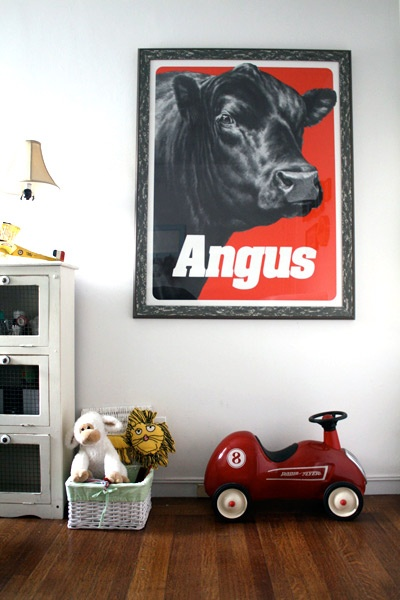 17 Best images about Angus Merchandise on Pinterest.