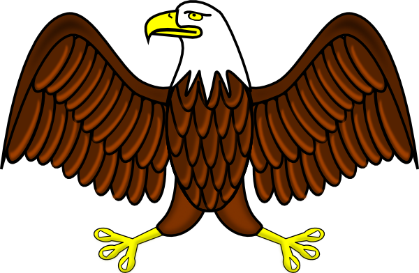 Free American Eagle Clipart, Download Free Clip Art, Free.