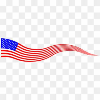 American Banner PNG Images, Free Transparent Image Download.