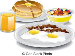 Breakfast Illustrations and Stock Art. 217,963 Breakfast.