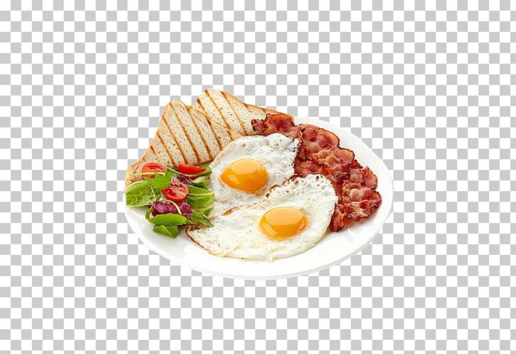 Crouses Cafe Bistro Breakfast Menu, American nutritious.