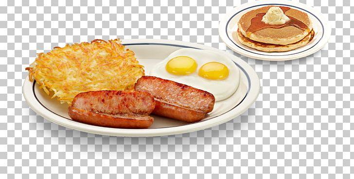 Pancakes clipart american breakfast, Pancakes american.