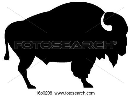 Buffalo Clipart Royalty Free. 3,602 buffalo clip art vector EPS.