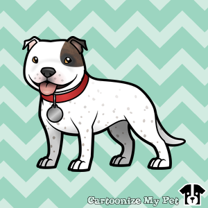 American bully clipart vaccine cartoon clipart images.