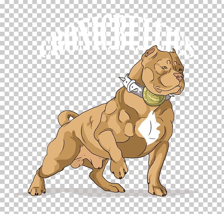 American Bully Dog Breed Logo PNG, Clipart, American Bully, Art, Big.