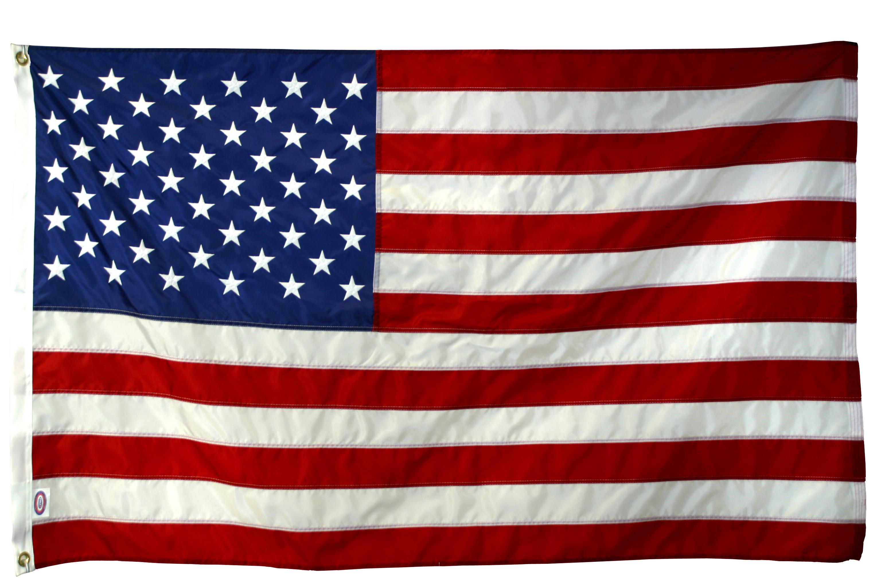Free American Flag, Download Free Clip Art, Free Clip Art on.