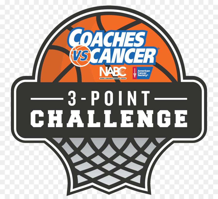 Basketball Logotransparent png image & clipart free download.