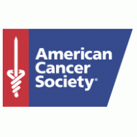 American Cancer Society Logo PNG images, EPS.