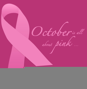 American Cancer Society Ribbon Clipart.