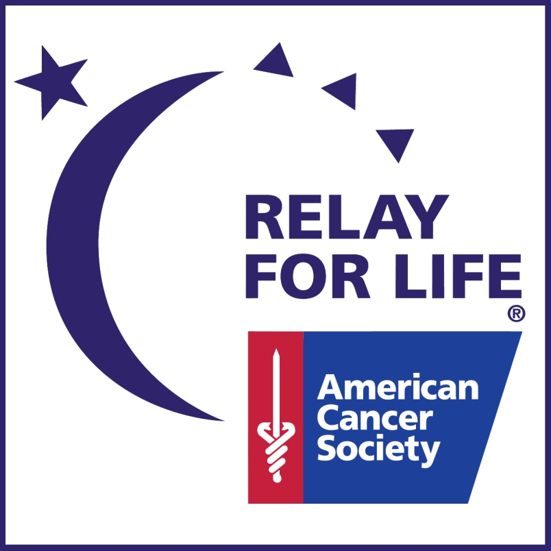 Key Club to host Relay For Life next month.